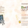 BatiLoo Kochbuch für Kinder - Vorschau