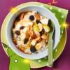 BatiLoo Porridge