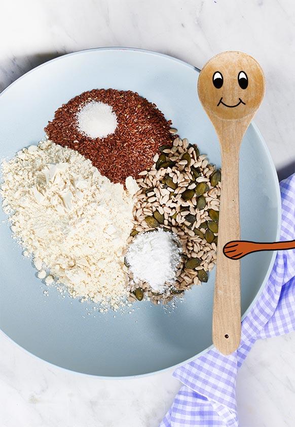 BatiLoo-Kinderkochen-Zutaten-vermengen